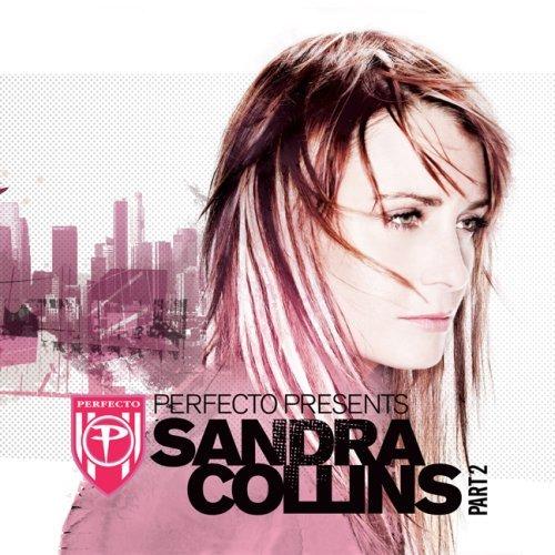 Sandra Collins