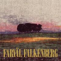 Erik Enoksson - Farval Falkenberg