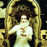 Siobhan Donaghy - Ghosts