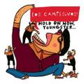 Los Campesinos! - Hold On There, Youngster