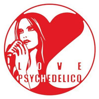 This Is Love Psychedelico